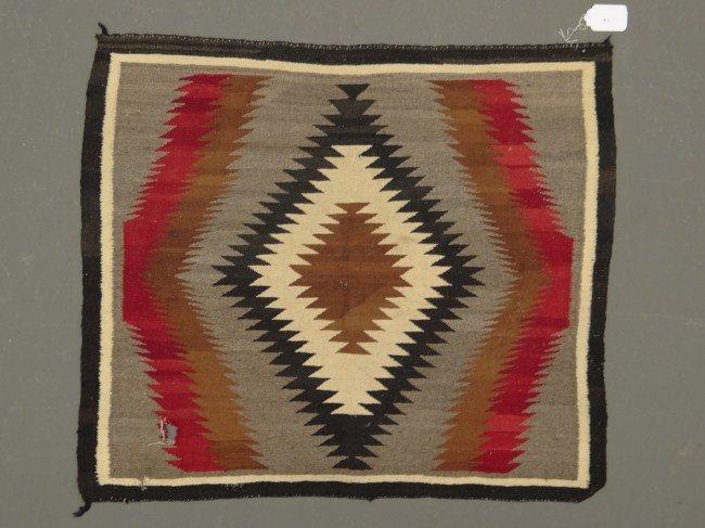 11: Indian Blanket