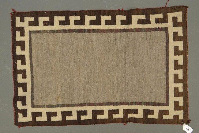 12: Indian Blanket