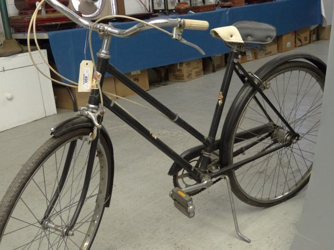 Royal Scot Light Weight Bicycle - 10