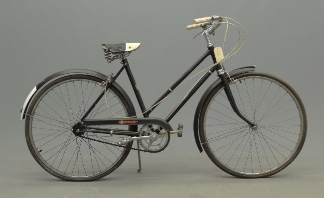 Royal Scot Light Weight Bicycle
