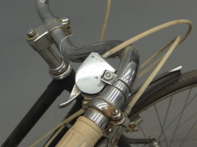 Royal Scot Light Weight Bicycle - 4