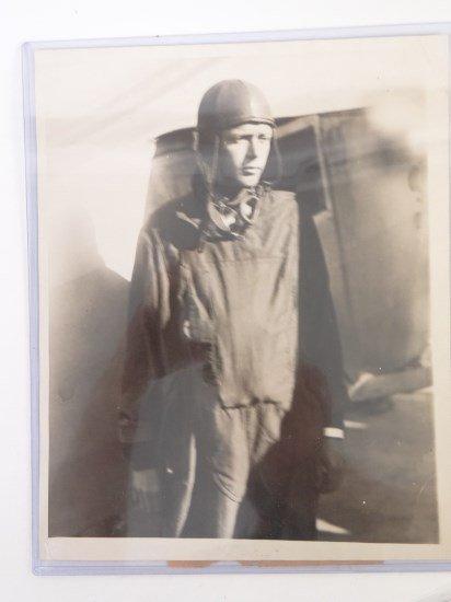 Lindbergh Photos - 4