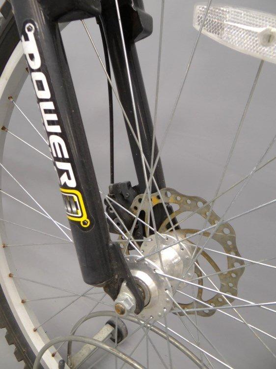 "Next Mountain Ridge"" Bicycle"" - 6"