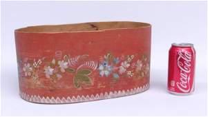 Brides Box