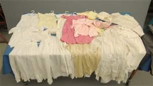 Childrens Clothes Lot