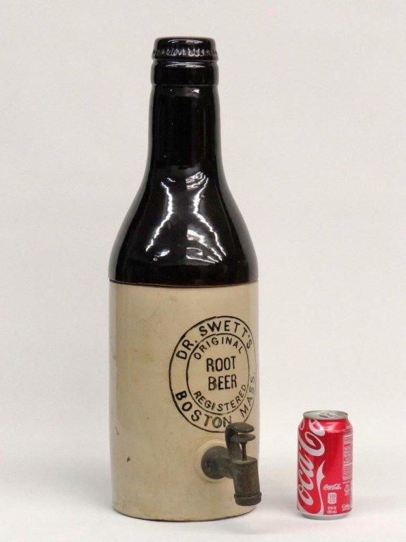 Boston beer company ipo 1st day premium