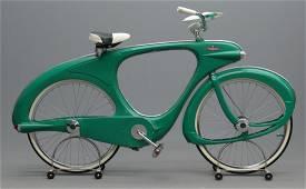 Bowden Spacelander Bicycle