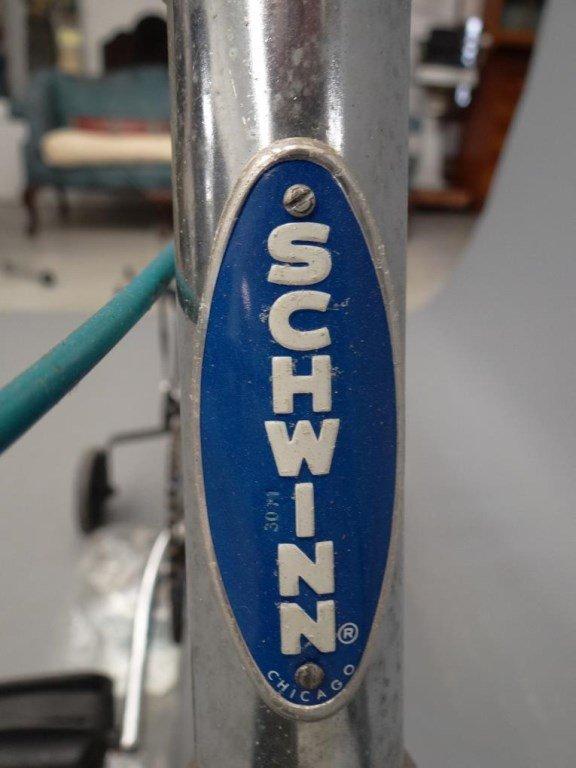 Schwinn Sting BMX Bicycle - 3