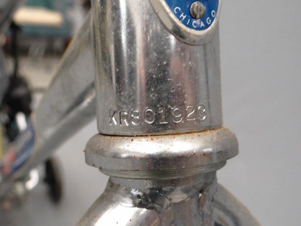 Schwinn Sting BMX Bicycle - 4