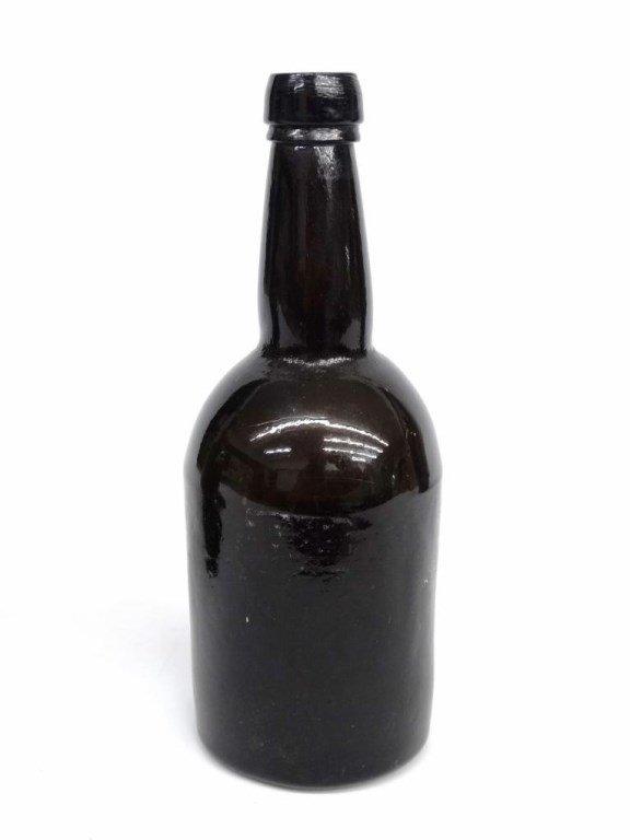 Bottle Lot - 3
