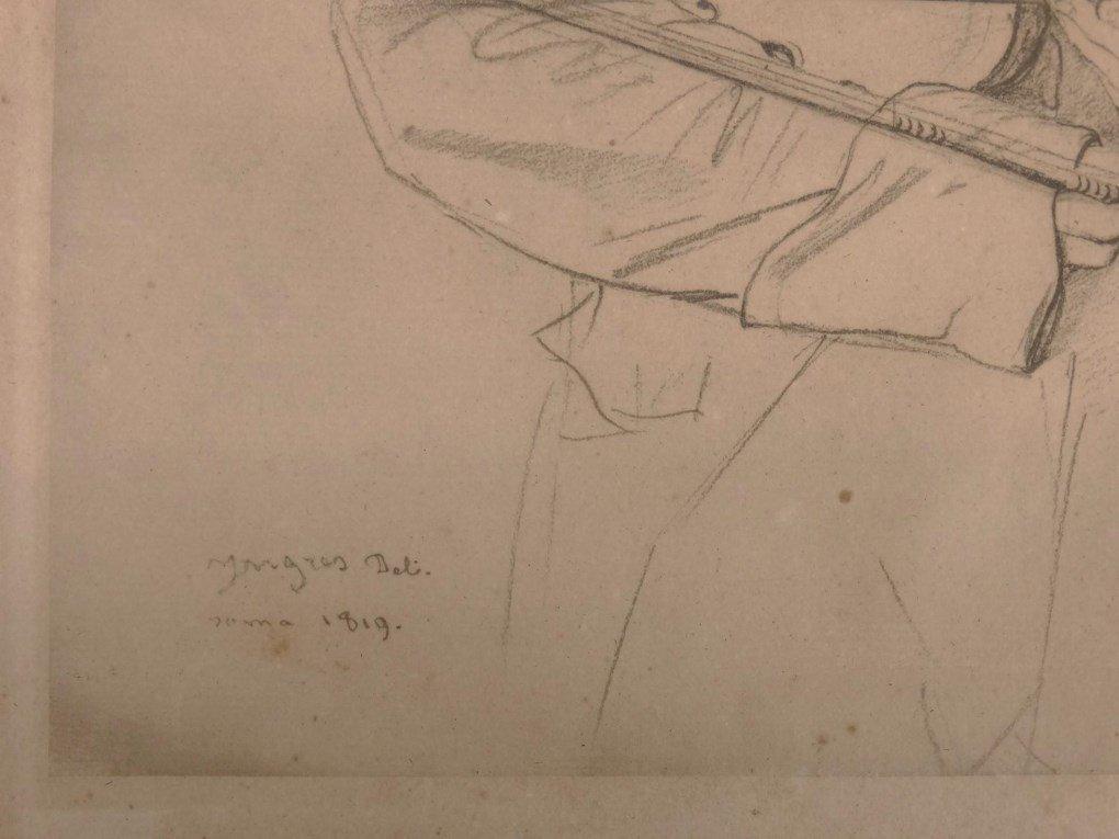 Artwork Lot - 9