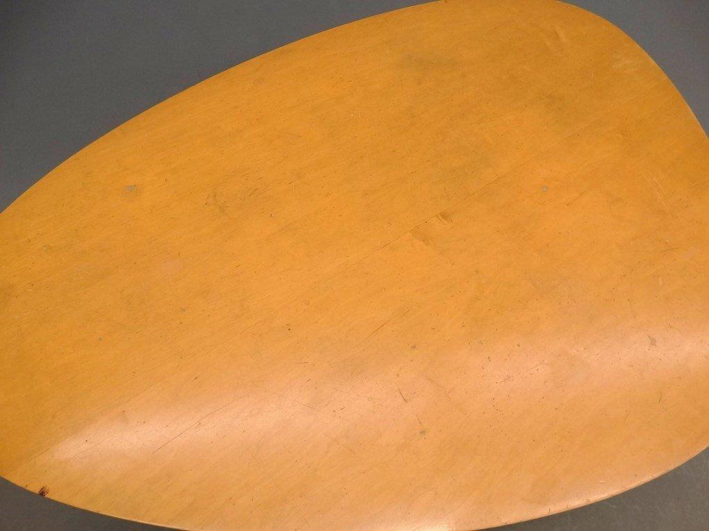 """Isamu Noguchi """"Rudder"""" Table - 2"""