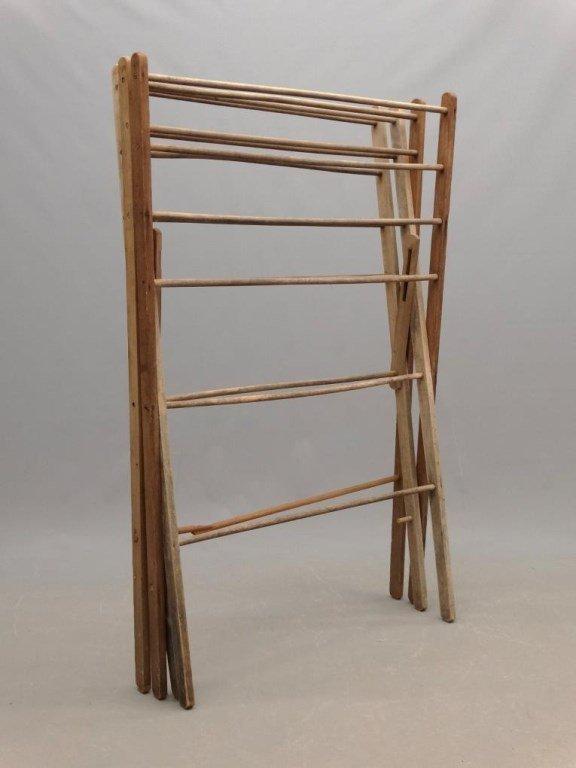 Quilt Rack - 4