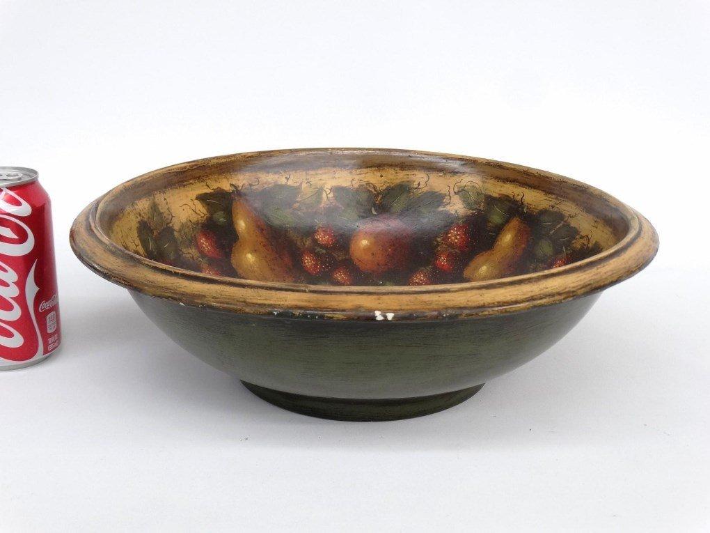 Peter Ompir Bowl