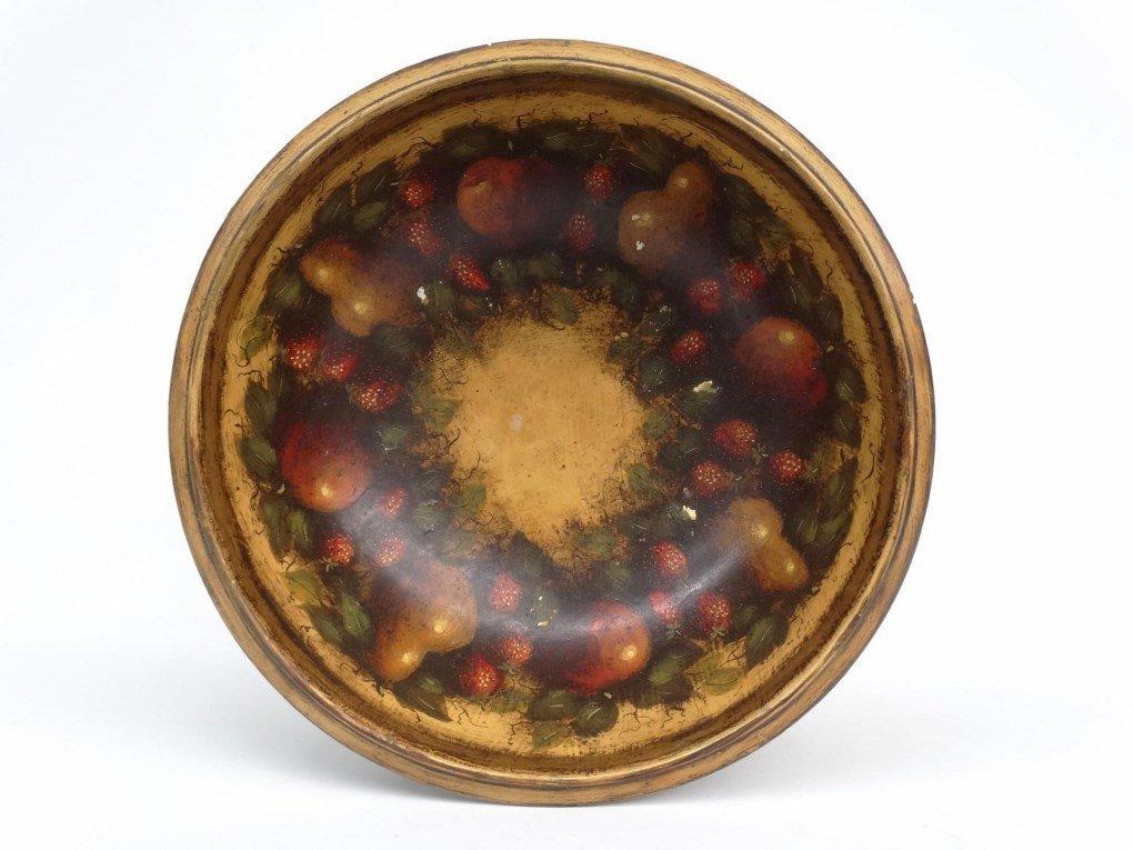 Peter Ompir Bowl - 2