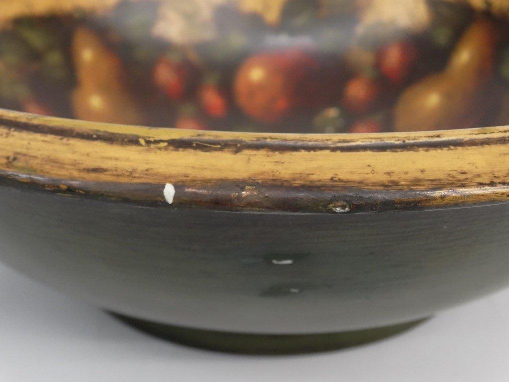 Peter Ompir Bowl - 4