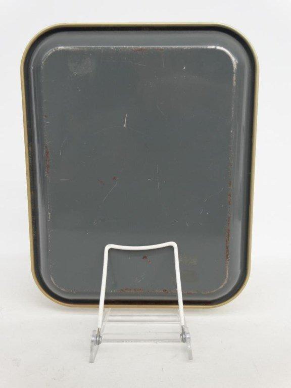 Vintage Coca Cola Tray - 3