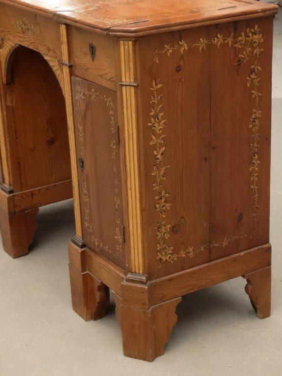 19th c. French Vanity - 7