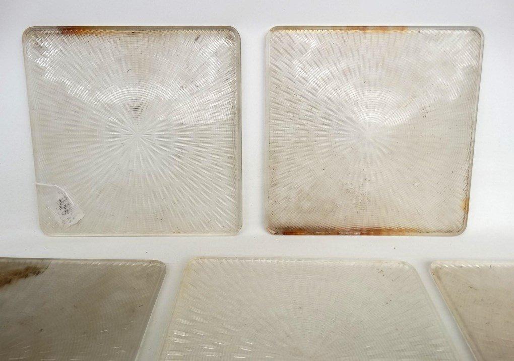 Glass Elements - 2
