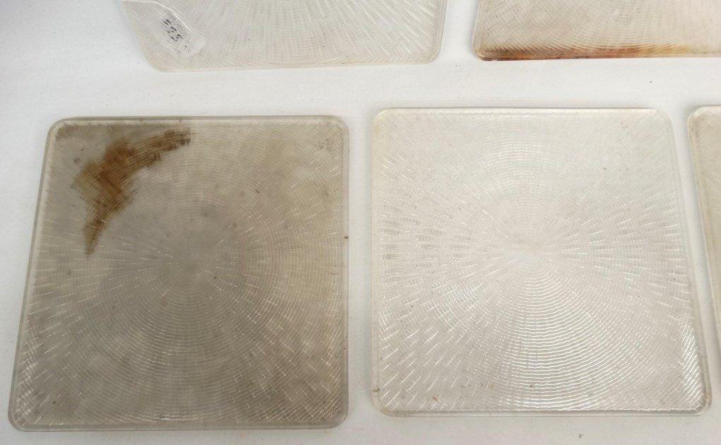 Glass Elements - 3