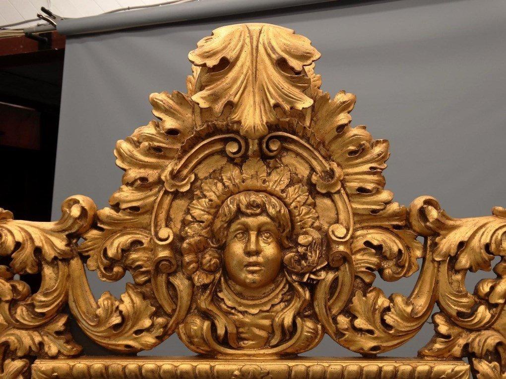 Decorative Mirror - 3