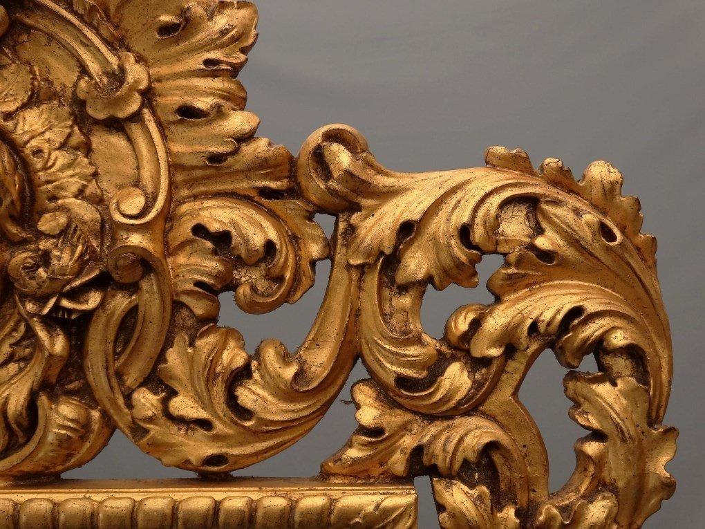 Decorative Mirror - 4