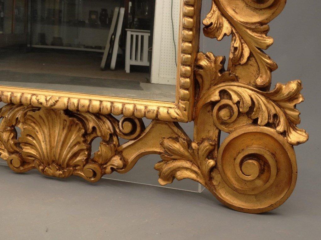 Decorative Mirror - 5