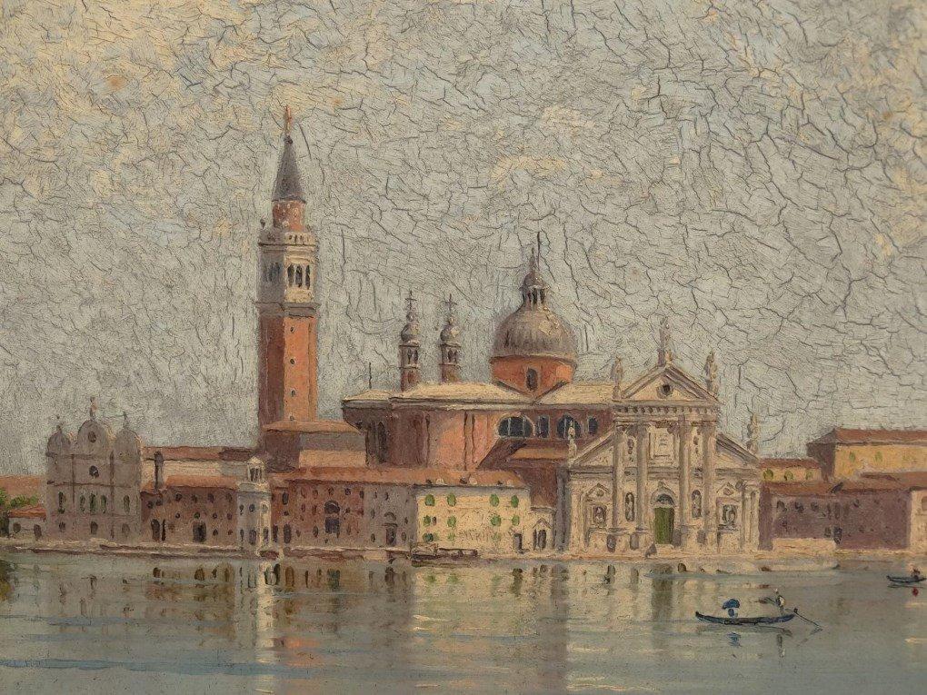 Antonietta Brandeis (1849-1920) - 4