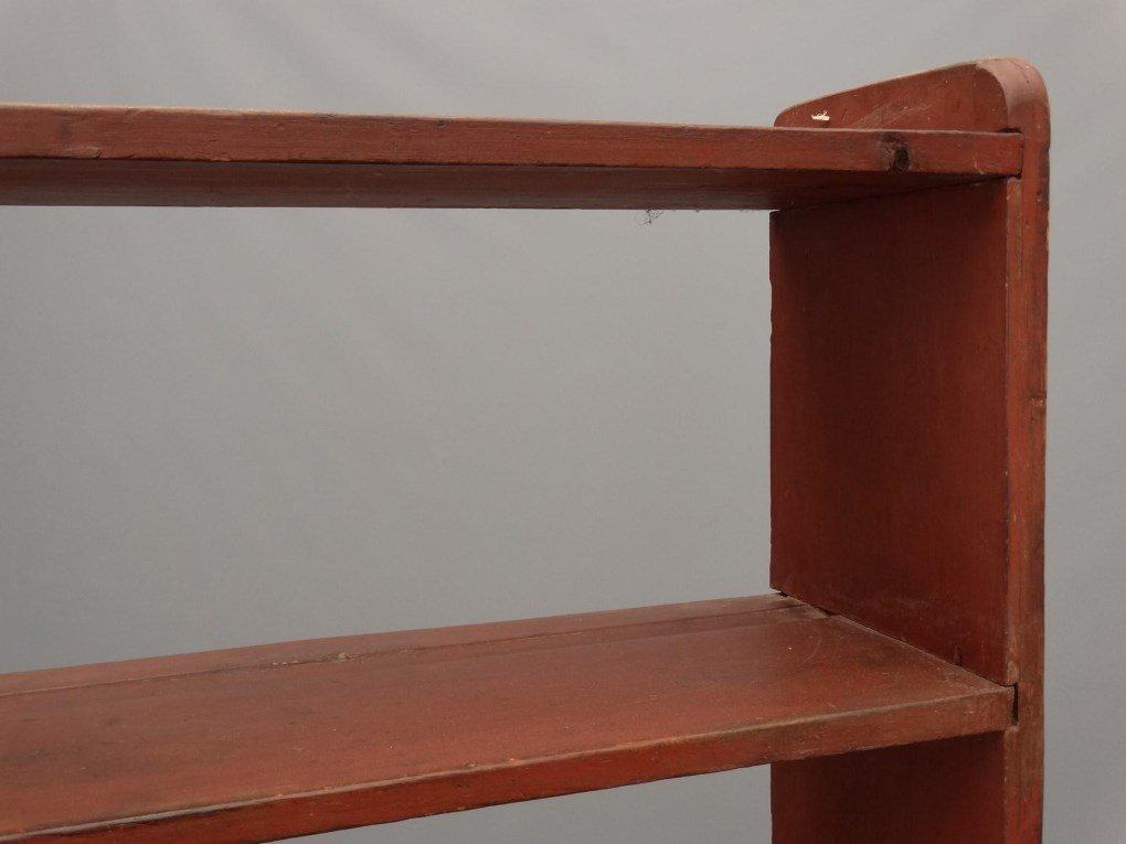 18th c. Cupboard - 3
