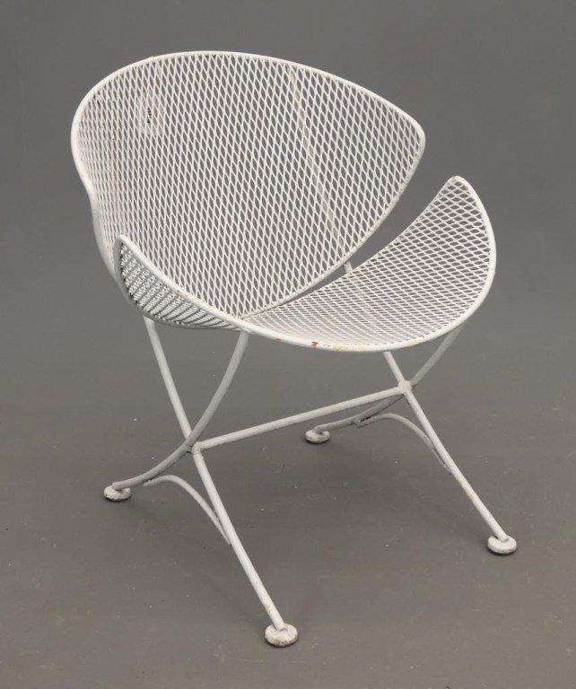 Salterini Chair