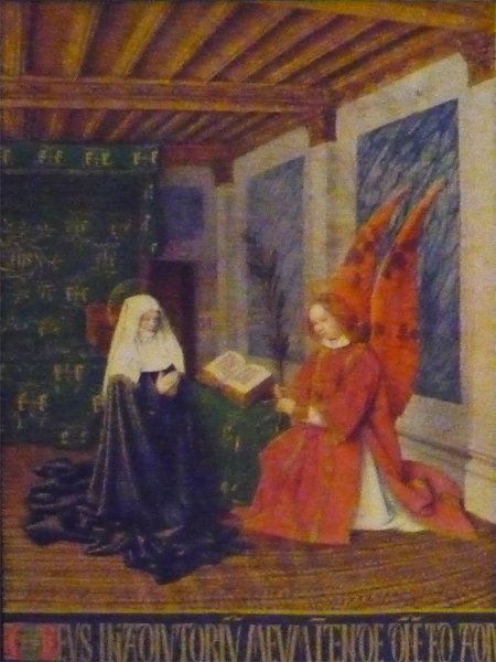 """2: Lot of 11 """"enluminures""""11 rotogravures in color  - 3"""