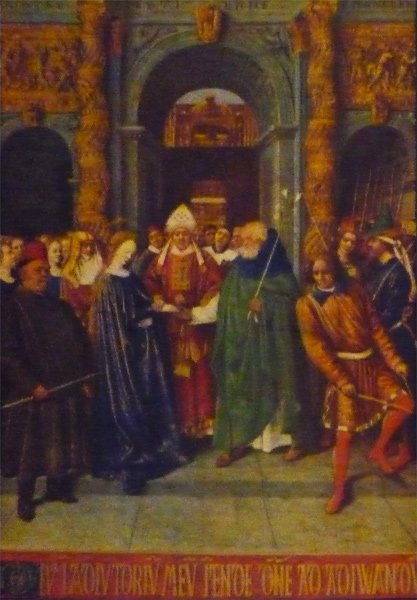 """2: Lot of 11 """"enluminures""""11 rotogravures in color  - 4"""