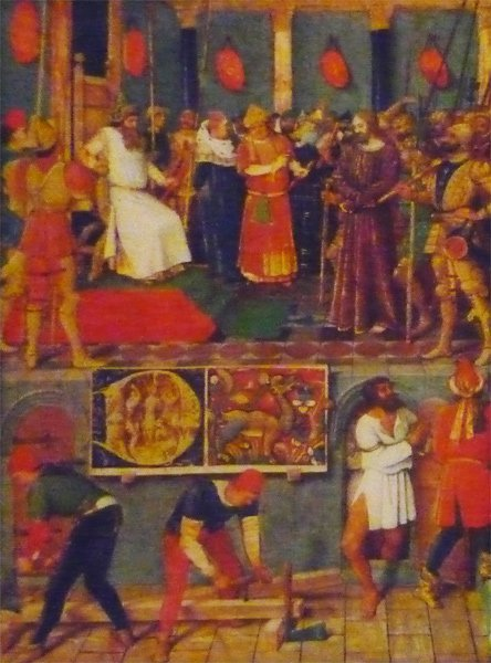 """2: Lot of 11 """"enluminures""""11 rotogravures in color  - 9"""