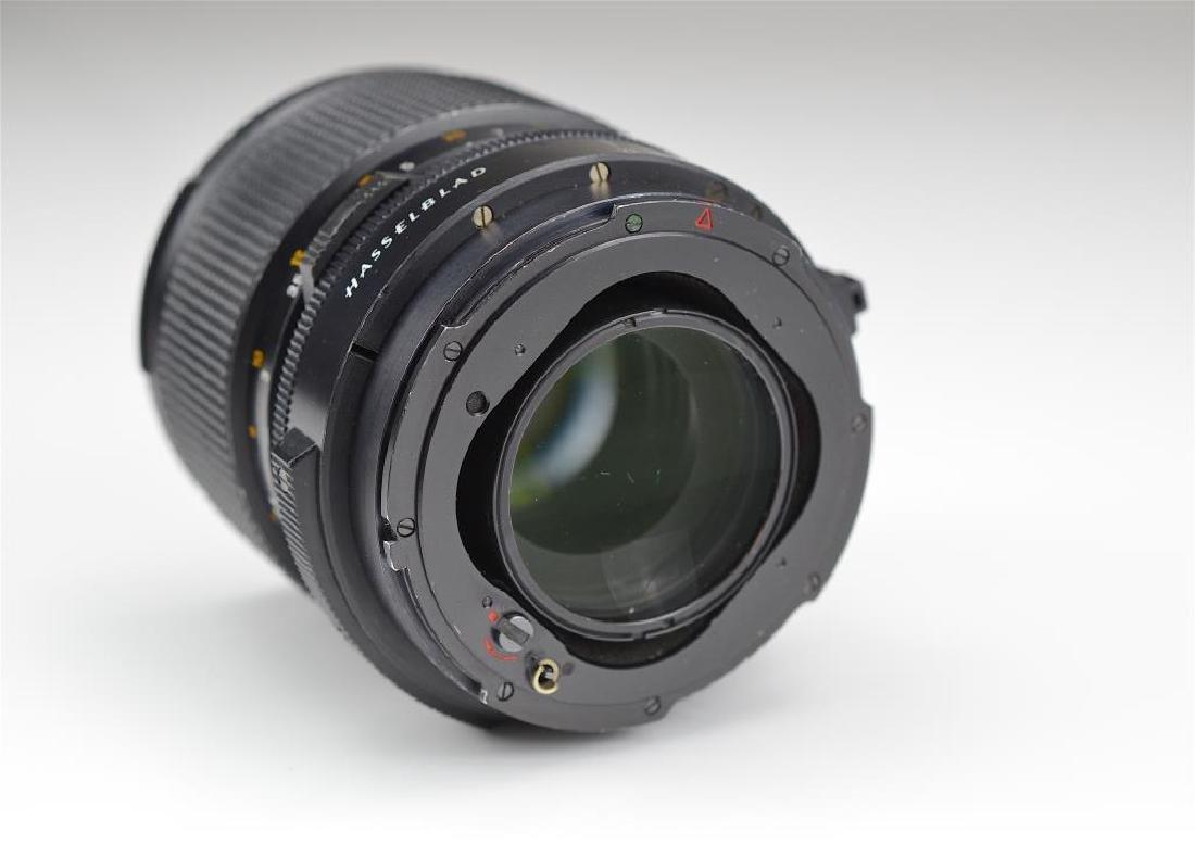 Carl Zeiss 150mm Sonnar f=1:2.8 FE Lens - 5