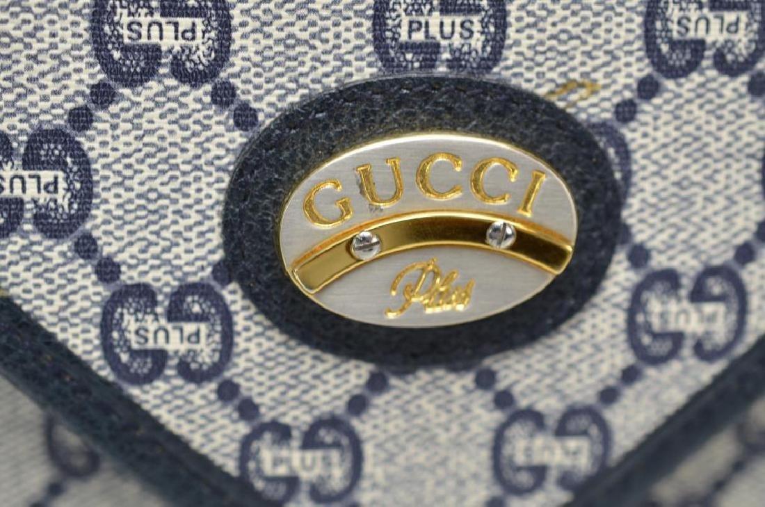 Vintage Gucci handbag - 2
