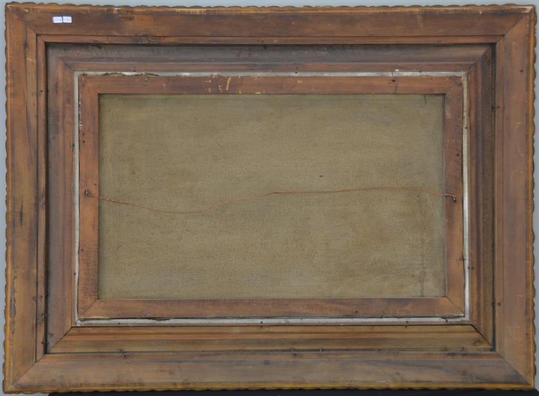OCTAVIUS WHITE (Canadian, 1850-1931) - 4