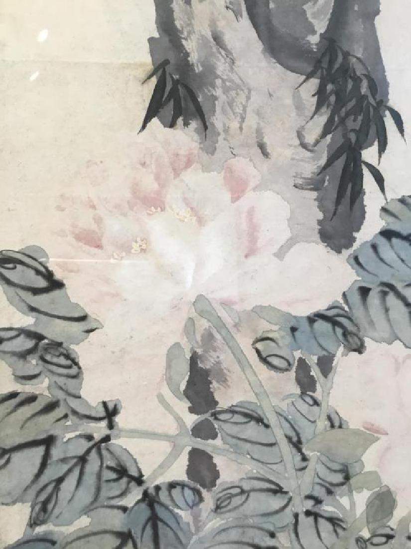 ZHAO ZHIQIAN 赵之谦 (1829-1884) - 8