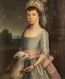 MANNER OF THOMAS BEACH (1738-1806)