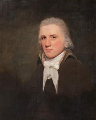 SIR HENRY RAEBURN (British, 1756-1823)