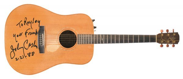 704: Alvarez-Yairi Model DY-63 Acoustic/ Electric G...