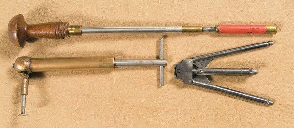 1038: Custom Schoyen Winchester Model 1885 High Wall... - 4