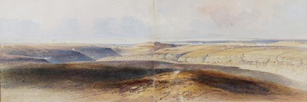 6: Gaspard Le Marchant Tupper (19th century), General