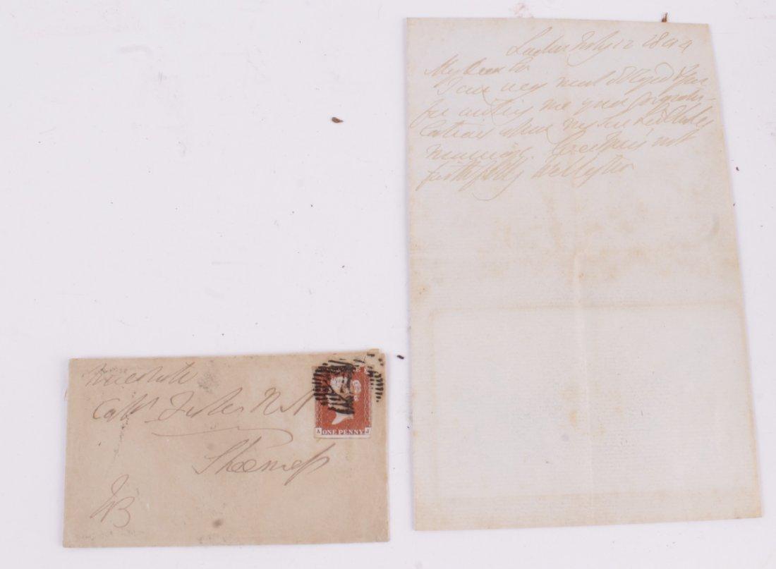 ARTHUR WELLESLEY, 1ST DUKE OF WELLINGTON , Soldier and