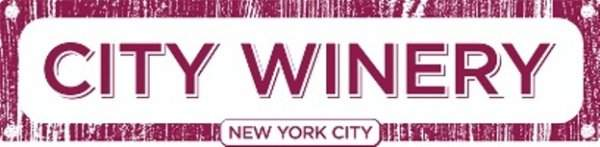 4: City Winery: Make your private label Barrel of Wine