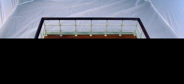 1017: Nautical Shelf