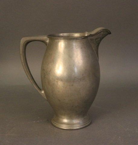 Trophy Cup, 1929 - 3