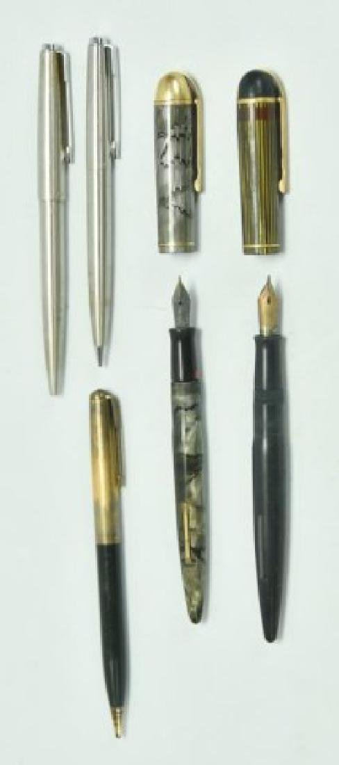 Eversharp Skyline Pens & Other Writing Implements