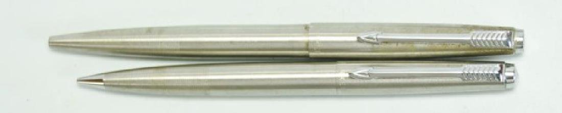 Eversharp Skyline Pens & Other Writing Implements - 5
