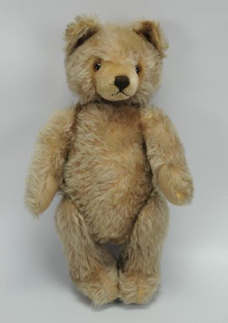 Five Steiff Toys & Two Bears - 7