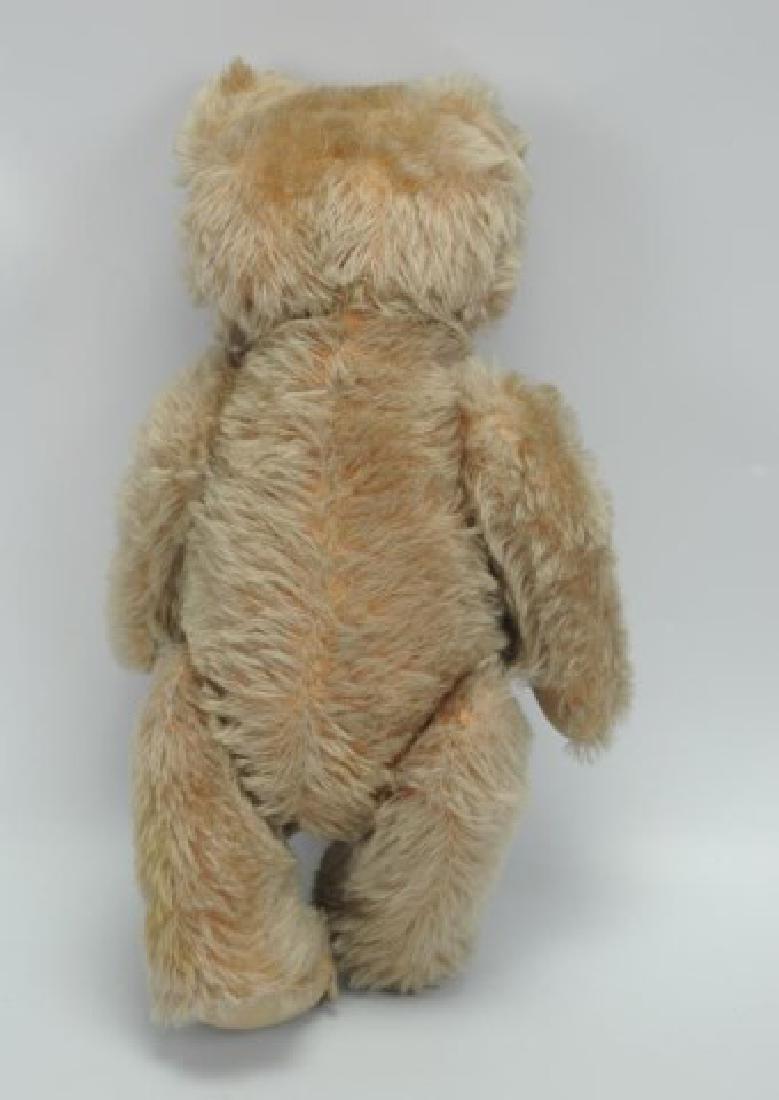 Five Steiff Toys & Two Bears - 8